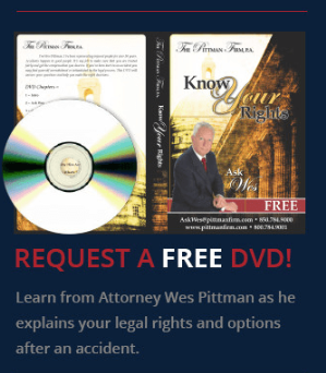 Request a Free DVD